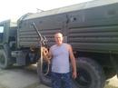 Личный фотоальбом Дмитрия Фарафонова