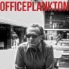OFFICEPLANKTON - молодежный интернет-журнал