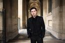 Павел Дуров фотография #37