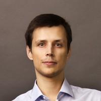 Фото Алексея Запрудина