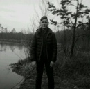 Личный фотоальбом Боди Бігуна