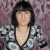 Марийка Шагирова
