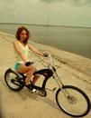 Анна Клочко, 30 лет, Киев, Украина