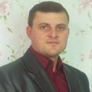 Фотоальбом Николая Склярова