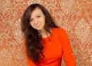 Личный фотоальбом Юлии Мойси