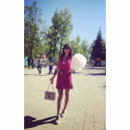 Екатерина Бокарева фотография #26