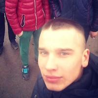 ВадімБілевич