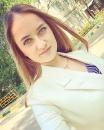 Персональный фотоальбом Екатерины Момотовой