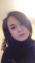Эльвира Мингалимова, 30 лет, Набережные Челны, Россия