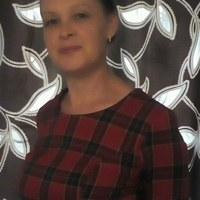 ТамараЭсаулова