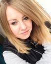 Личный фотоальбом Вероники Зиганшиной