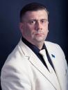 Фотоальбом Игоря Иванова