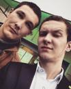 Поляков Александр | Москва | 30