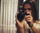 Личный фотоальбом Дарьи Решетило
