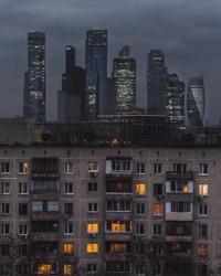 Anton Bulatov фото №11