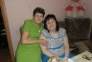 Личный фотоальбом Рамзии Бикмаевой