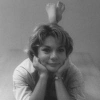 АлисаСелезнева