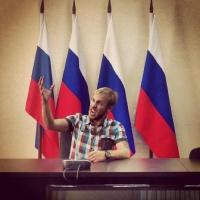 Олег Ивановский фото №5