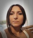 Ксения Седая, 35 лет, Краснодар, Россия