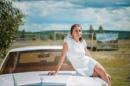 Персональный фотоальбом Ирины Акимовой