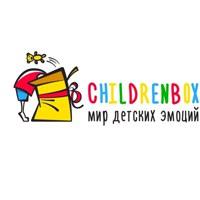 ChildrenboxChildrenbox