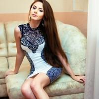 АнастасияЗахарова
