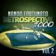 Nando Fortunato - Subsonic