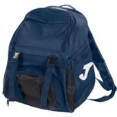 Рюкзак DIAMOND II 400009.300