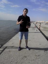 Иванов Валерий