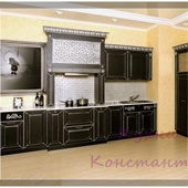 Кухня Classic 11