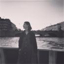 Анастасия Нестерова фотография #11