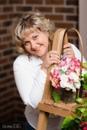 Ольга Артамонова фотография #22