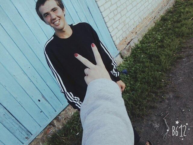 Александр, 24, Blagoveshchensk