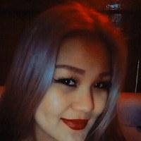 Личная фотография Кати Ли