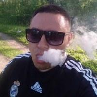 СтаниславКриворучко