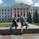 Андрей Пилюгин фотография #13