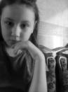 Личный фотоальбом Варвары Котельниковой