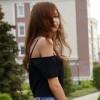 Кристина Соловьёва