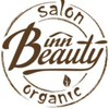 Салон красоты Beauty inn