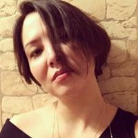 Ольга Алифанова фото №24