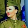 Ирина Шамолдаева