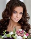 Фотоальбом Алины Макеевой