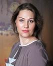 Фотоальбом Юлии Анатольевной