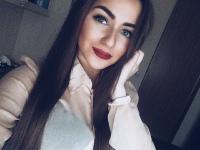 Елизавета Александрова фото №20