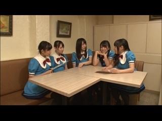 NMB48 Geinin making + bonuses part 2