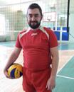Антон Ляпцев фотография #31