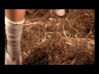 """Замечательный музыкальный клип""""Я скучаю по тебе""""!Поёт очаровательная певица Ирина Салтыкова!"""