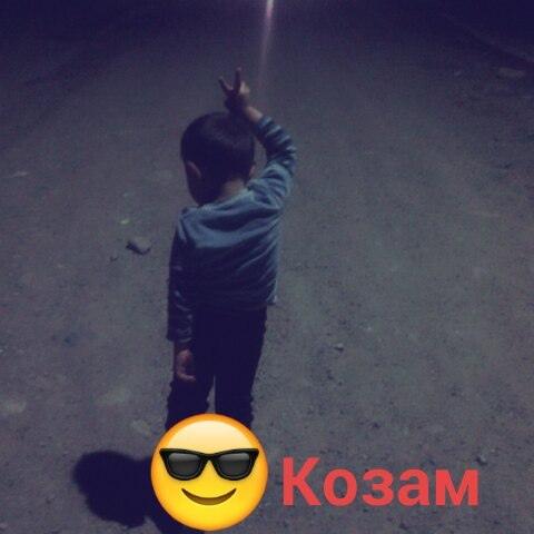 фото из альбома Амины Юсуповой №4