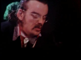 Roger Glover--- Butterfly Ball--- Live Royal Albert Hall -