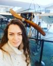 Halyna Sum фотография #16